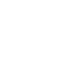 icon of a person hiking; Verona recreation, hiking, parks