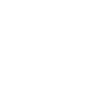 icon of a shopping cart; Verona convenience stores