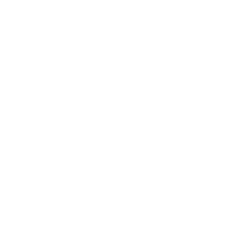 wine glass and beer mug icon; Verona breweries and winery